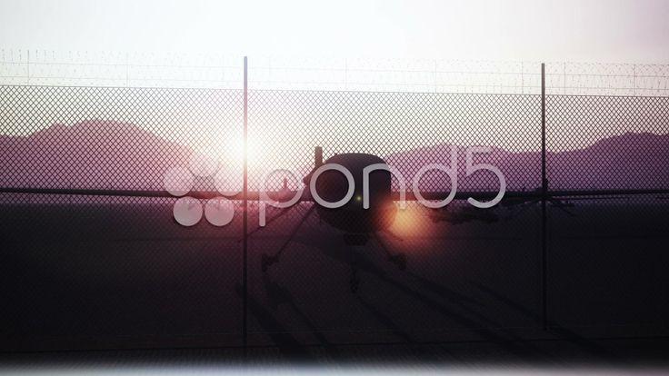 Drone Base 2 - Stock Footage | by boscorelli http://www.pond5.com/stock-footage/35275258/drone-base-2.html?ref=boscorelli