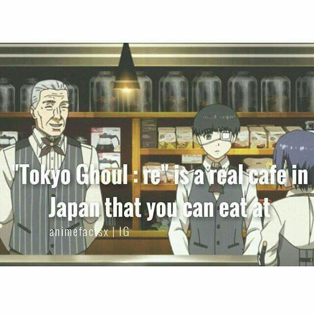 Yaaasss! Only if I lived in Japan. . .