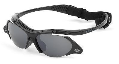 db8a648e8c Oakley Flip Up Sunglasses