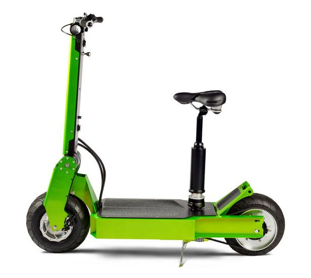 8 best ride on toys for kids images on pinterest kids for Motorized scooter black friday