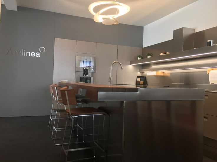 Ab interior vous accompagne dans la conception et lagencement de votre cuisine mobiliers