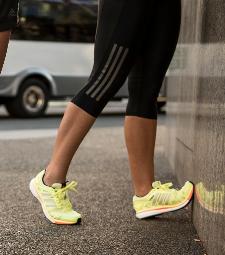 Transform your run with this week's #kickoftheweek: Supernova Glide #Boost.  These runners · Cheap Adidas ShoesNike ...