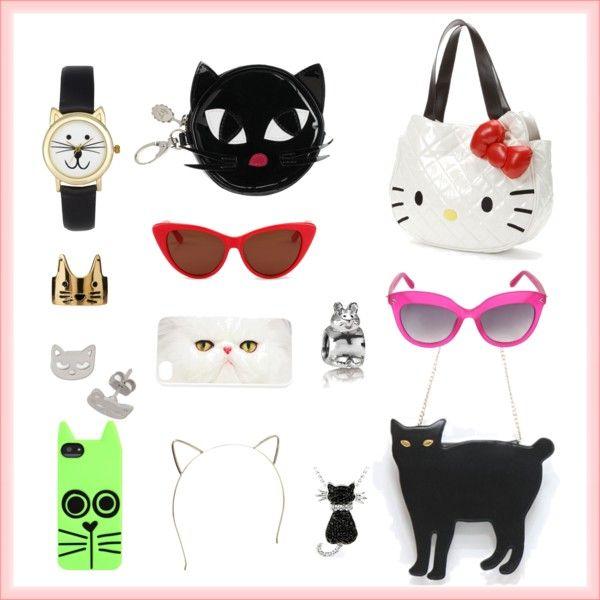 gato, cat, gatos, gato, clothes, ropa, prendas, bolso gato, reloj gato, gafas gato, pendientes gato, carcasa gato, colgante gato, diadema gato