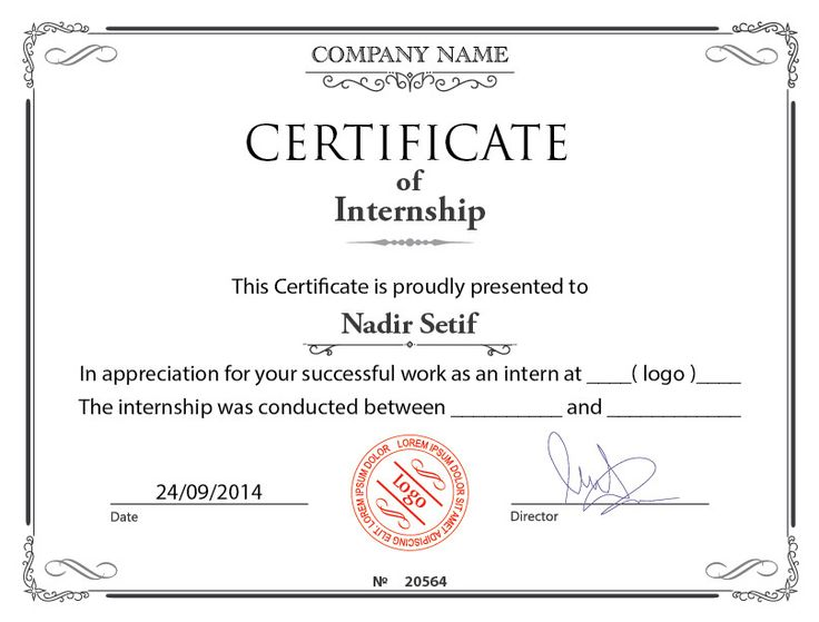54138f8d51bb6_thumb900jpg (807×614) Internship Certificates - no objection certificate for passport
