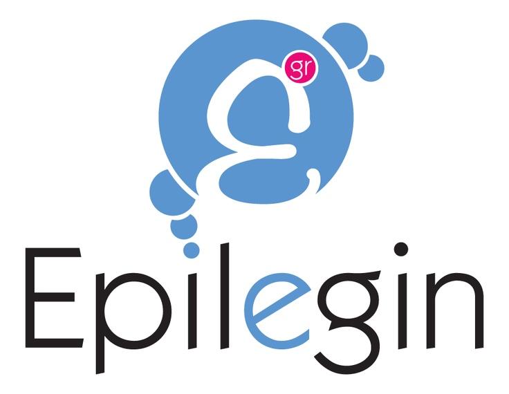 New logo Epilegin | Αποκριάτικες στολές για όλους!