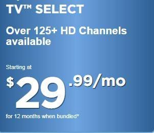 #Tv #offer in #Best #price   Only in 29.99 #per #month which includes 125+ #HD #channels #available   For #More #Detail   #Call us on our #Toll #Free #Number 1-877-373-8875   #California #Texas #Phone #Internet #cable #USA