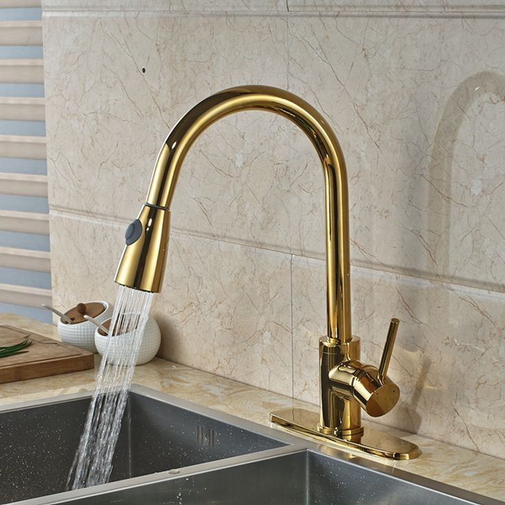 Top 25 best Cheap kitchen faucets ideas on Pinterest