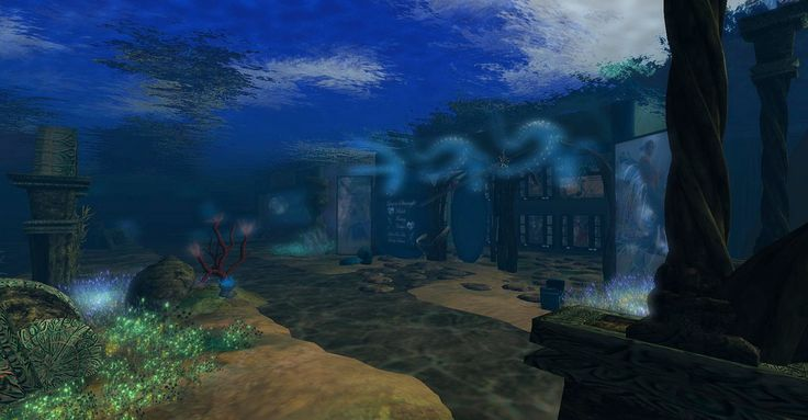 Fantasy Faire 2011 - Sea of Mer_010