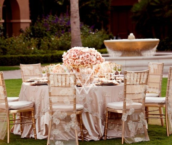Vintage Outdoor Wedding Decorations Ideas: 192 Best Images About OUTDOOR WEDDING RECEPTIONS On