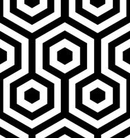 I love this wallpaper! First saw it on Home by Novogratz