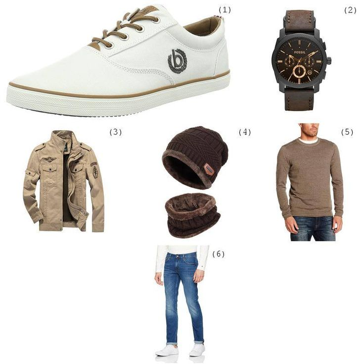#outfit #uhr #jacke #mütze #jeans #pullover #männerstyle #herren #herrenmode #outfits #outfits #fahsion #fashionstyle