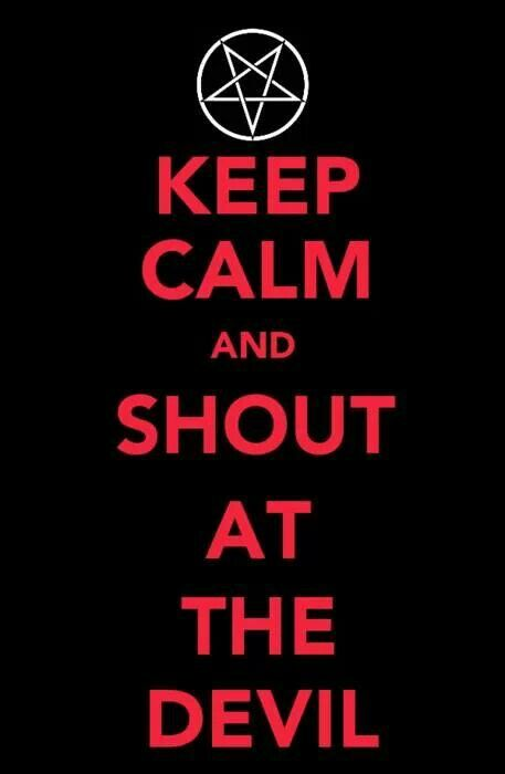 best 25 shout at the devil ideas on pinterest time in