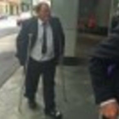 Botany Bay Council's former CFO tells corruption watchdog he 'exploited weakness in the system' #sydney sydneys.news