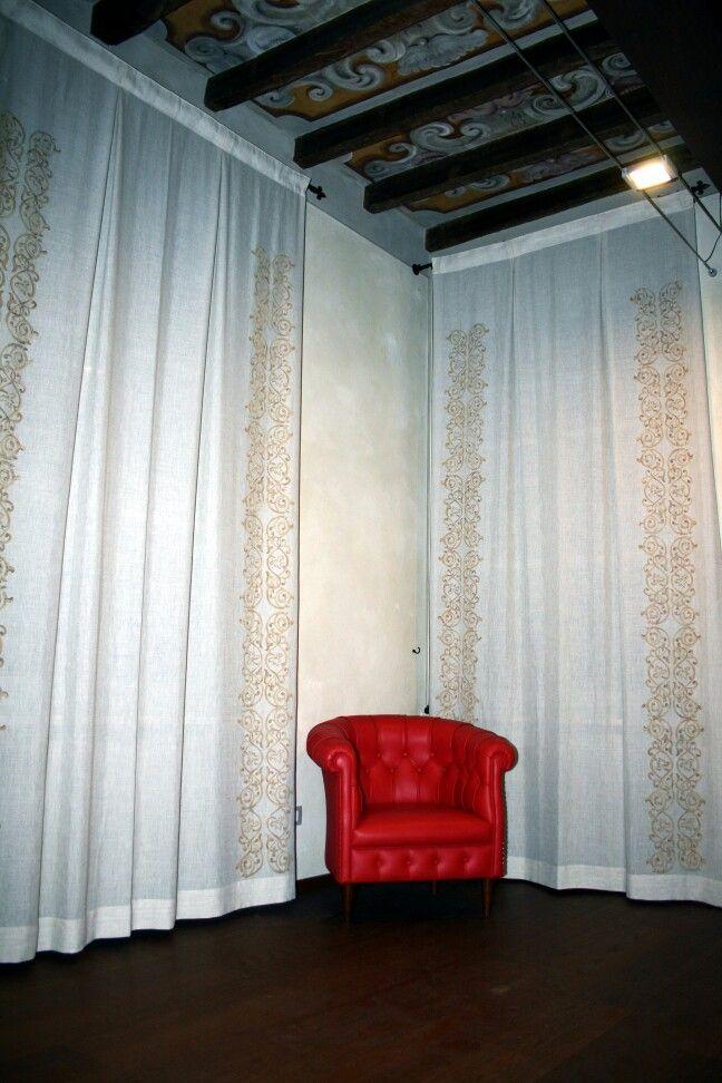 17 migliori idee su pannelli della finestra su pinterest - Pannelli oscuranti per finestre ...