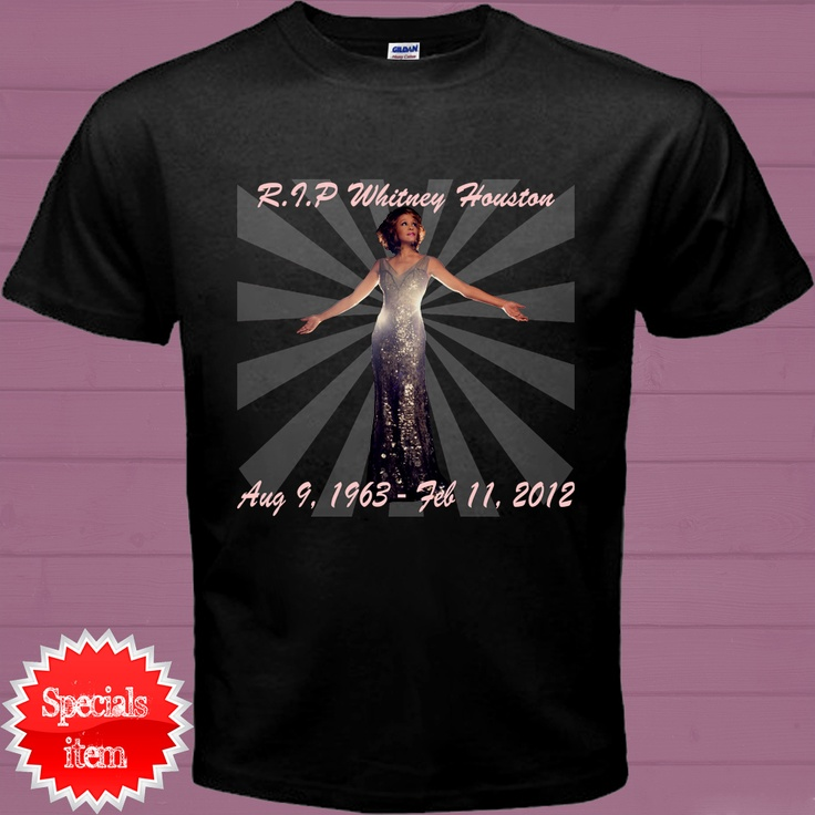 17 best images about men 39 s black t shirt for sale on pinterest for T shirt printing houston