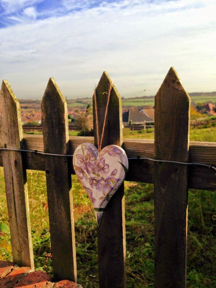 Artgallery: The heart beats in the rhythm of the cha cha, look...