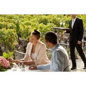 REVISTA GRAN HOTEL http://www.revistagranhotel.com/winestyle-travel-nueva-empresa-de-viajes-y-eventos-enogastronomicos
