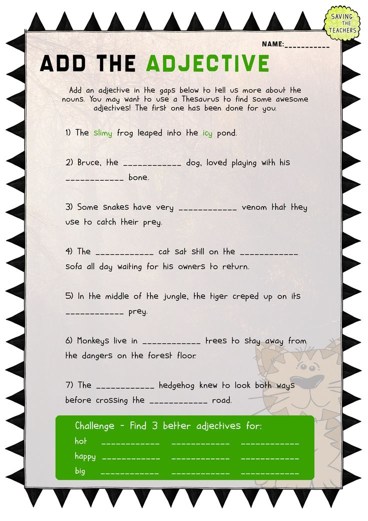 9 best Christmas Resources and Activities images on Pinterest ...
