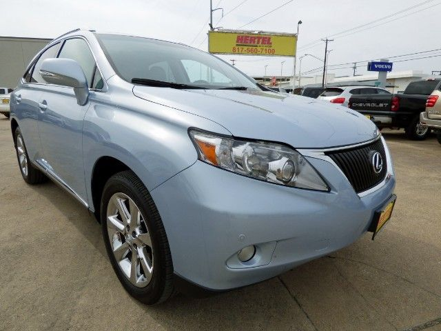 Baby Blue Beauty! Don't Let This 1-Local-Owner 2011 #Lexus RX 350 FWD #SUV with Leather; Heated & Cooled Seats; NAVI; Backup Camera; Just 58K & a Clean CARFAX Pass You By at Only $19,990! -- http://hertelautogroup.com/2011-Lexus-RX350/Used-SUV/FortWorth-TX/9882598/Details.aspx  #lexusrx #rx350 #luxurysuv #lexusrx350