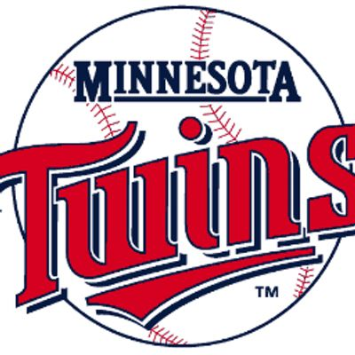 # Minnesota Twins   @twinsfans10     Minnesota Twins scores, schedule news, photos, players, stats, rumors and highlights