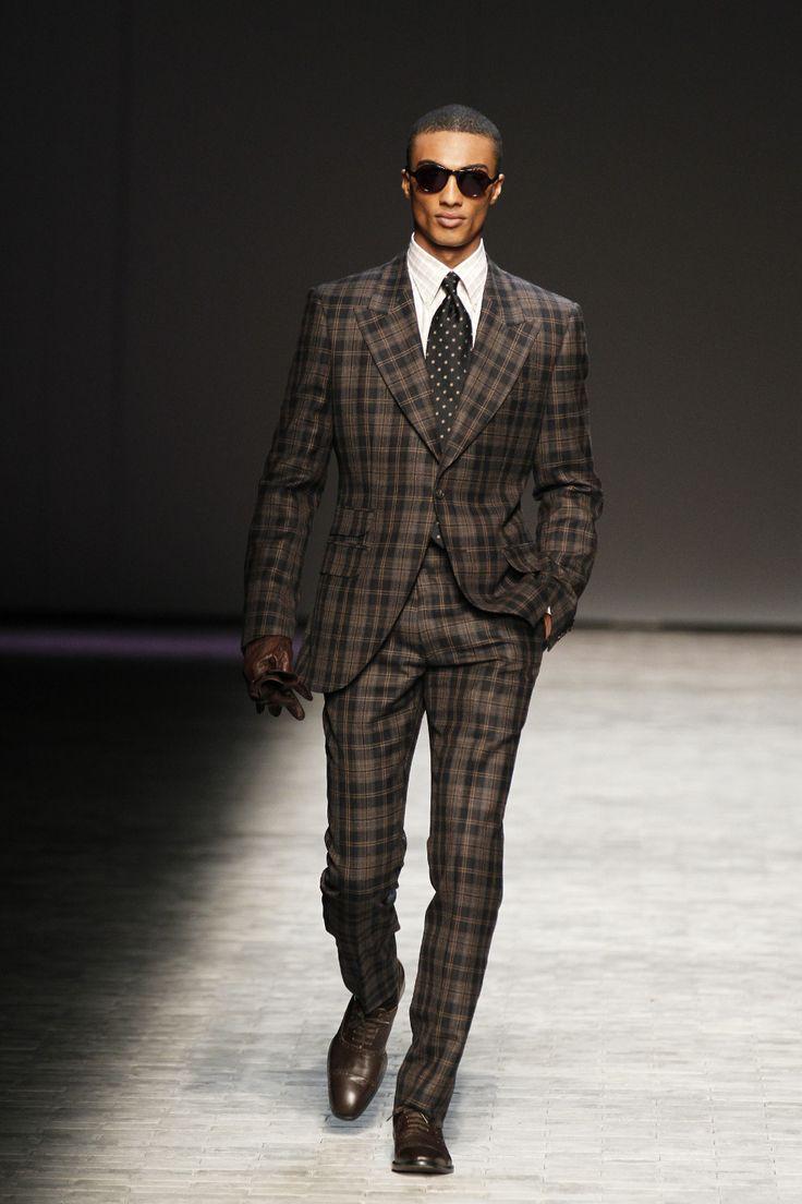 55 best Classic Fashion images on Pinterest | Gentleman fashion, Man ...