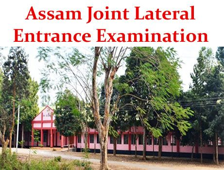 Looking for Assam Joint Lateral Entrance Exam 2016 for BE Admission. Visit Yosearch for Assam JLEE 2016 Eligibility, Applications, Exam Fees, Dates & more