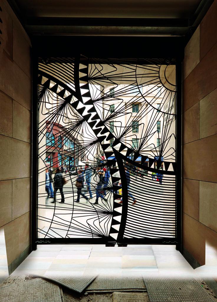 les 214 meilleures images du tableau vitrail sur pinterest vitrail vitraux et rayons x. Black Bedroom Furniture Sets. Home Design Ideas