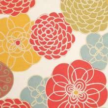 Outdoor Fabrics - Phoenix Home & Garden