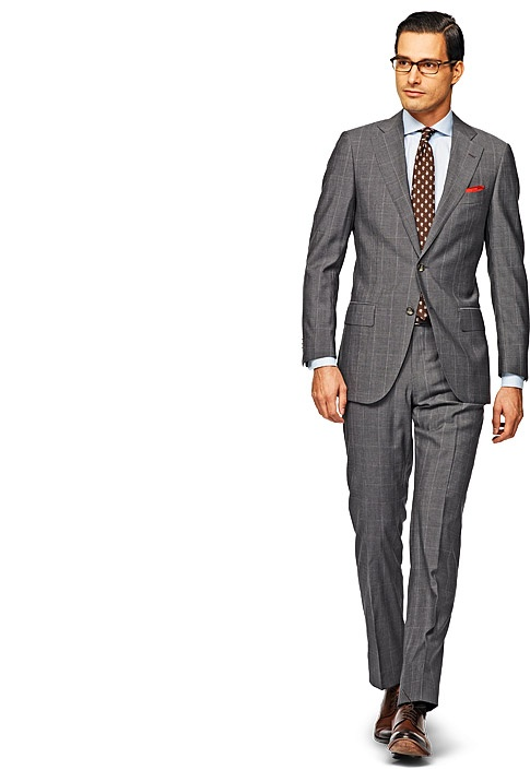 25  best ideas about Affordable Suits on Pinterest | Clothing ...