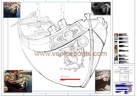 Pi di 25 fantastiche idee su barche da pesca su pinterest for Progettazione di piani di pavimento capannone