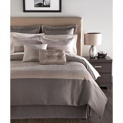 Beco Home 'Modern Lodge' 12-Piece Duvet Cover Set