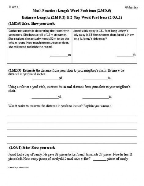 Aa Step 2 Worksheet   12 step worksheets, Aa steps, Word ...