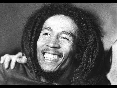 39 best Love me some Bob Marley images on Pinterest | Bob marley quotes, Thoughts and Bobs
