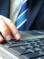 Cómo Hacer Publicidad por Internet para tu Empresa | 1000 Ideas de Negocios