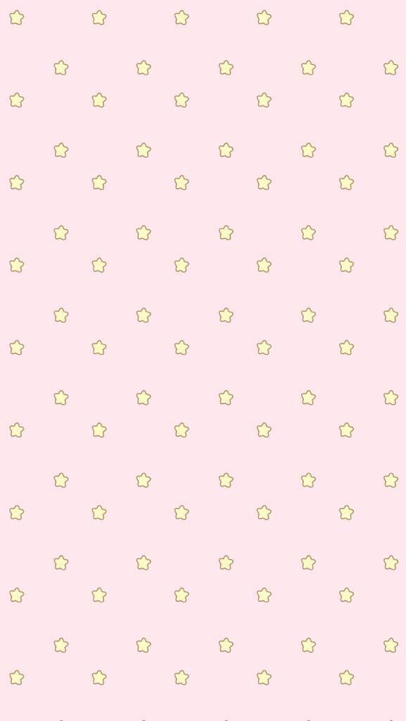 Pin By On Cute Pastel Iphone Wallpaper Cute Patterns
