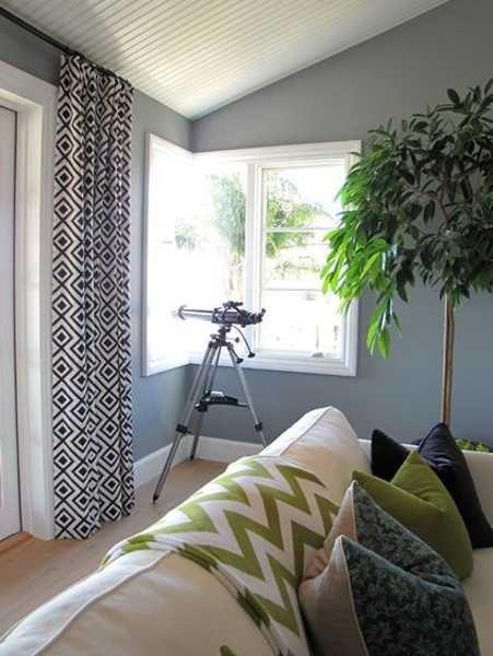 deep-blue-green-gray-color-combination-interior-design-decor (2)