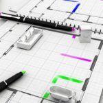 Особенности проведения строительной экспертизы и оценка качества строительства