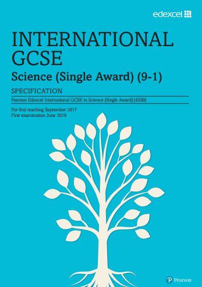 gcse science triple award pdf Key stage 4 information pack 2016-18  gcse physics (triple award)  science/gcse/science-double-gcse-2016/wjec-gcse-science-double-award-spec-from-2016pdf.