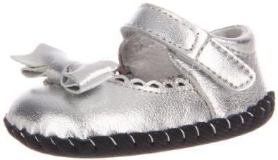 Sepatu Bayi Perempuan - Originals pediped Betty Mary Jane (bayi) | Pusat Sepatu Bayi Terbesar dan Terlengkap Se indonesia