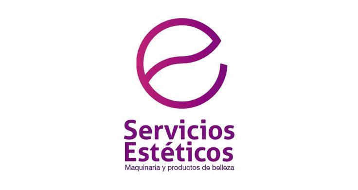 Identidad Corporativa Servicios Estéticos