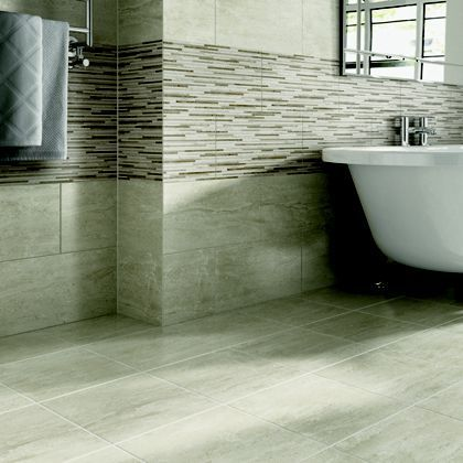 Bathroom Tiles Homebase 43 best bathroom inspiration images on pinterest | bathroom