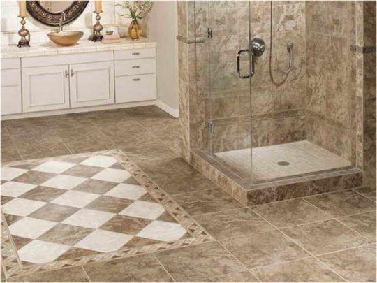Permalink to Luxury Decorative Bathroom Tiles