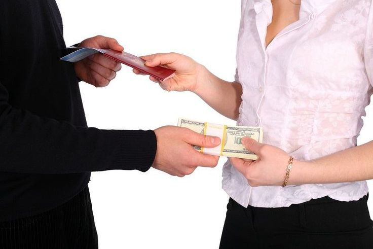 A Salt Lake City alimony attorney can help you gather the necessary evidence and explain in more details how laws in Utah may favor your case. If you suspect your spouse has been unfaithful, you may need a Salt Lake City alimony attorney to help you gather evidence. we are  ready to listen to your needs and explain your rights as the betrayed spouse in a divorce case. The first consultation is free of charge. Call us today!