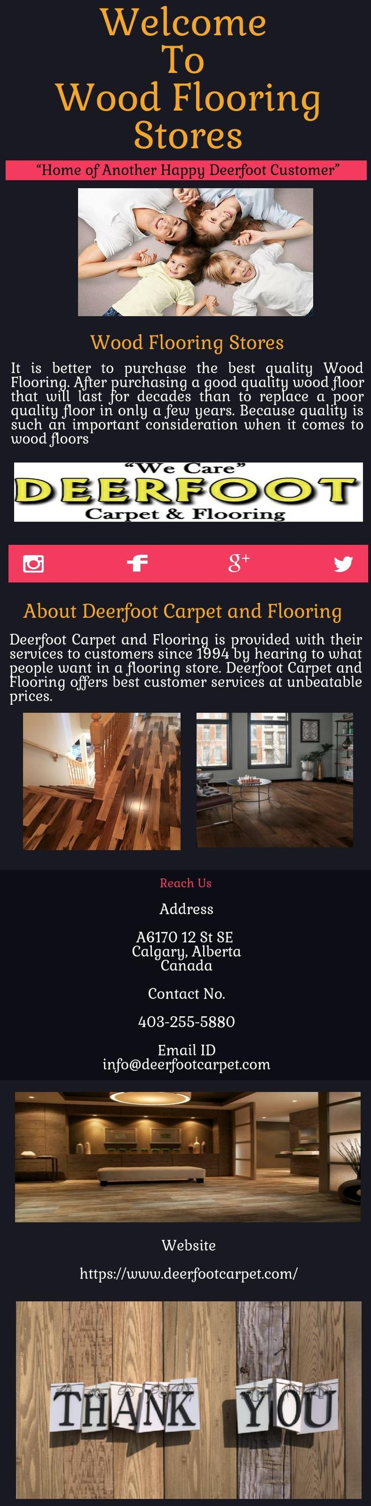 We offer our engineered Wood Flooring products at competitively affordable prices because we conduct our business with a healthy measure of independence.