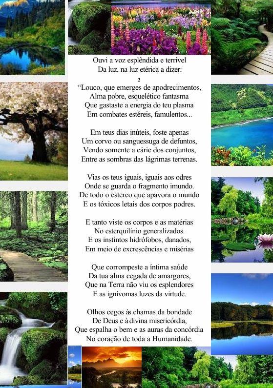 BIOGRAFIAS E COISAS .COM: POESIAS DE PARNASMO DE ALEM TUMULO 011-AUGUSTO DOS ANJOS