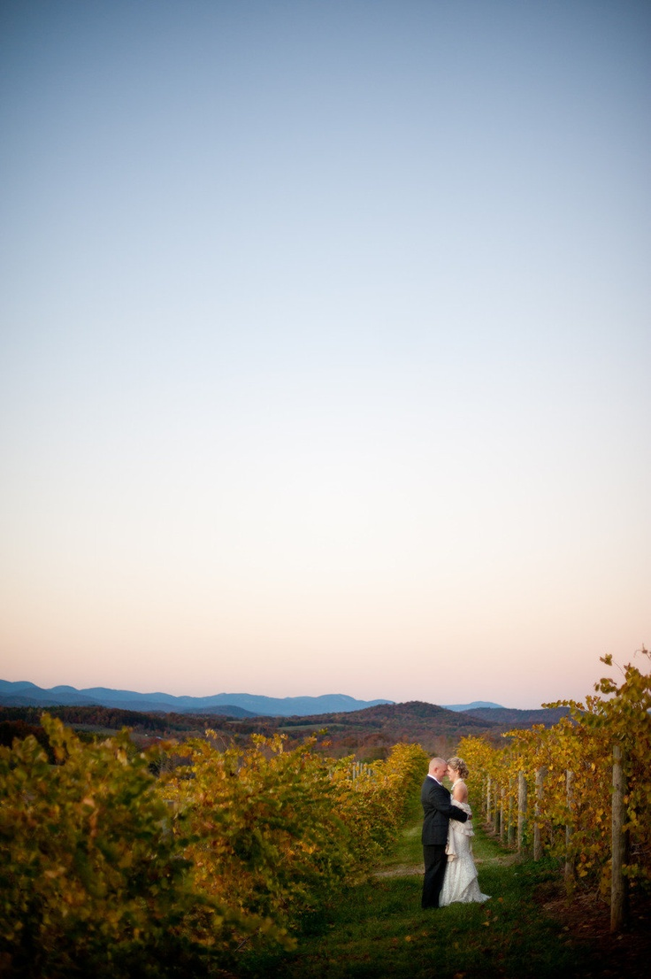Chattooga Belle Farm Wedding From Scobey Photography