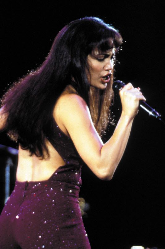 selena the movie with cast | Selena (1997) - Trailers, Reviews, Synopsis, Showtimes and Cast ...