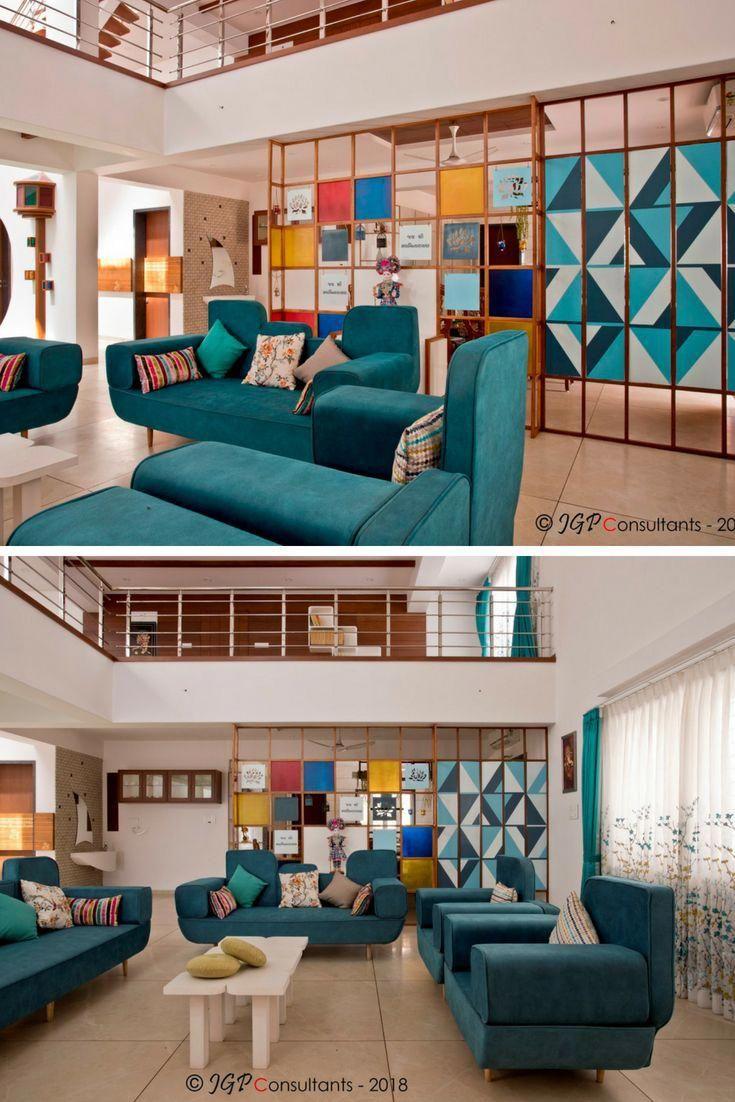 Modern Livingroom Indian Interiors Livingroomsofaideas2018 With Images Living Room Sofa Design Interior Design Living Room Sofa