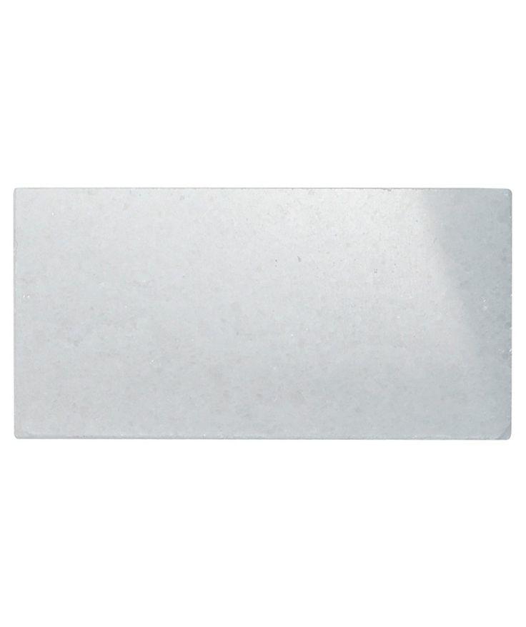 Opulent Pure 7.5 Polished Tile | Topps Tiles