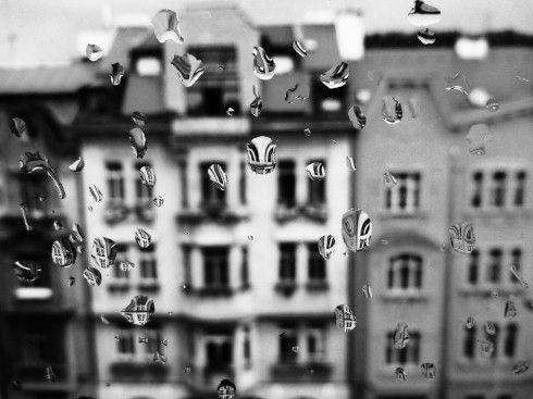 didn't it rain rain rain children #ANNsPhoto